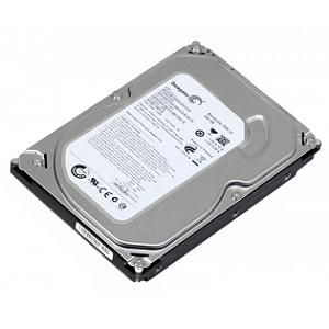 Seagate Barracuda (ST3250312AS), 250Gb, 7200 rpm, 8Mb, SATA III, 3.5""