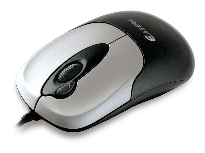 DRIVERS A4TECH X6-10D MOUSE