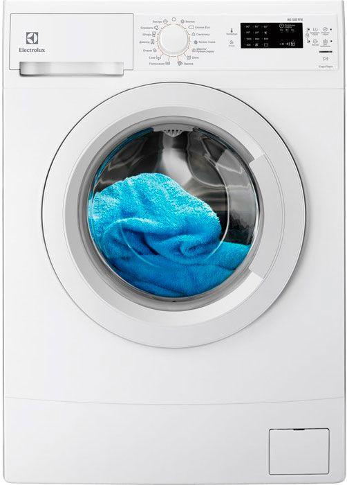 Старый, стиральная машинка электролюкс цена раствор Хлорофиллипта при