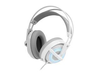 STEELSERIES SIBERIA V2 FROST BLUE DOWNLOAD DRIVER