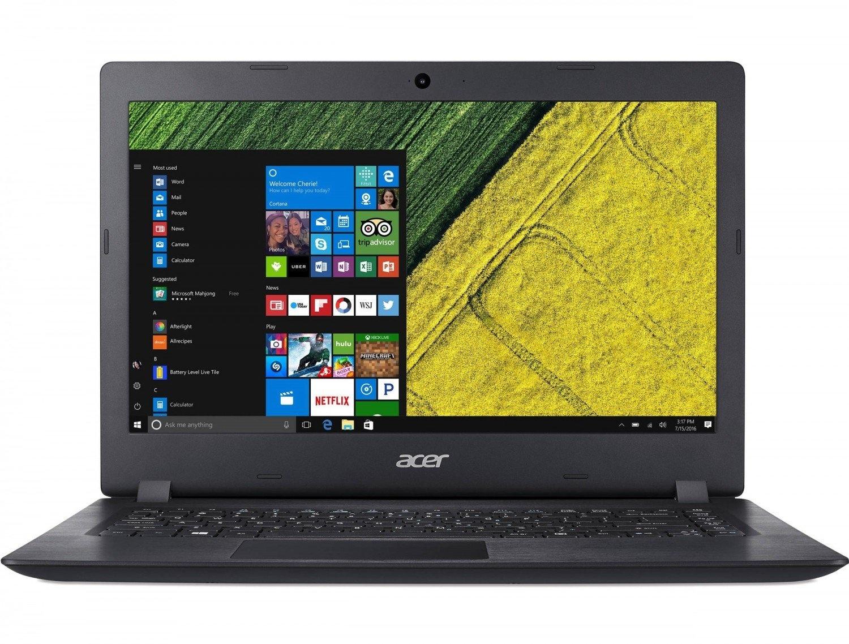 ноутбук acer aspire a315 купить