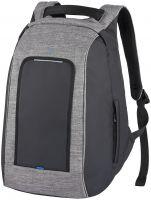 53e5da4a4b5e Сумки и чехлы для ноутбуков, купить сумку для ноутбука, цена на ...