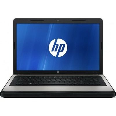 "HP Compaq 630 (A1D72EA), 15.6"" (1366x768) HD LED, Black"