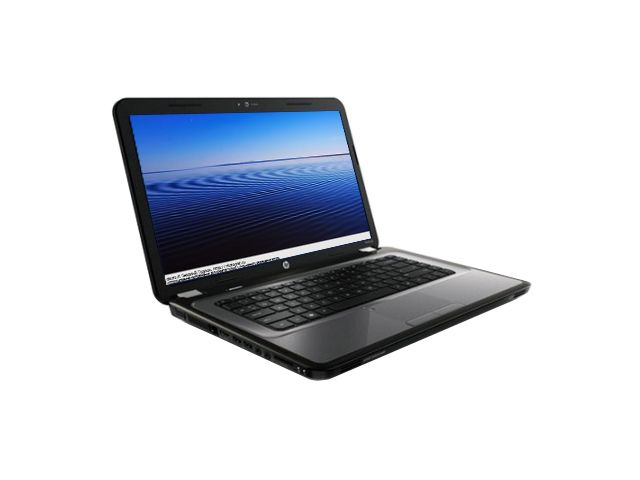 bios hp g6 1028sr