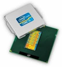 Intel Core i3-2130 (CM8062301043904), s1155, Tray