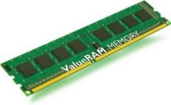 Kingston (KVR1333D3D8R9S/2G), 2Gb, DDR3-1333 (PC3-10600)