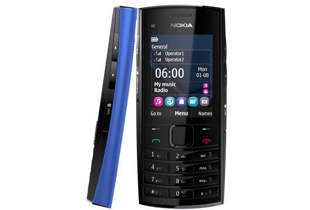 Nokia x2 01 wifi software - Pastebincom