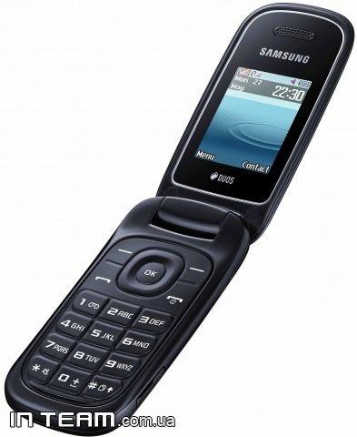 Телефон Самсунг Gt C3592 Инструкция - фото 6