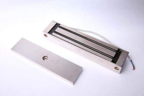 ТипЭЛЕКТРОМАГНИТНЫЙ Максимальная удерживающая сила300 кг