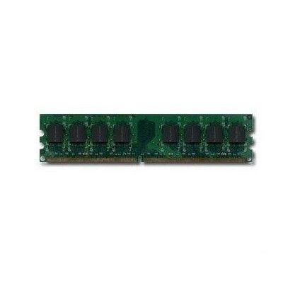Оперативная память.  Частота памяти.  800 МГц.  Гарантия.  Текст.  Схема таймингов памяти.  DDR2 SDRAM.
